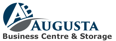 Augusta Business Center & Storage Solutions | Augusta, Prescott and Brockville, Ontario